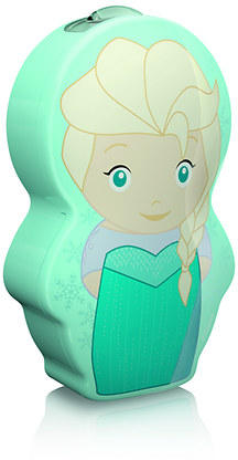 71767/37/16 NOV 2015 DISNEY BATERKA Elsa