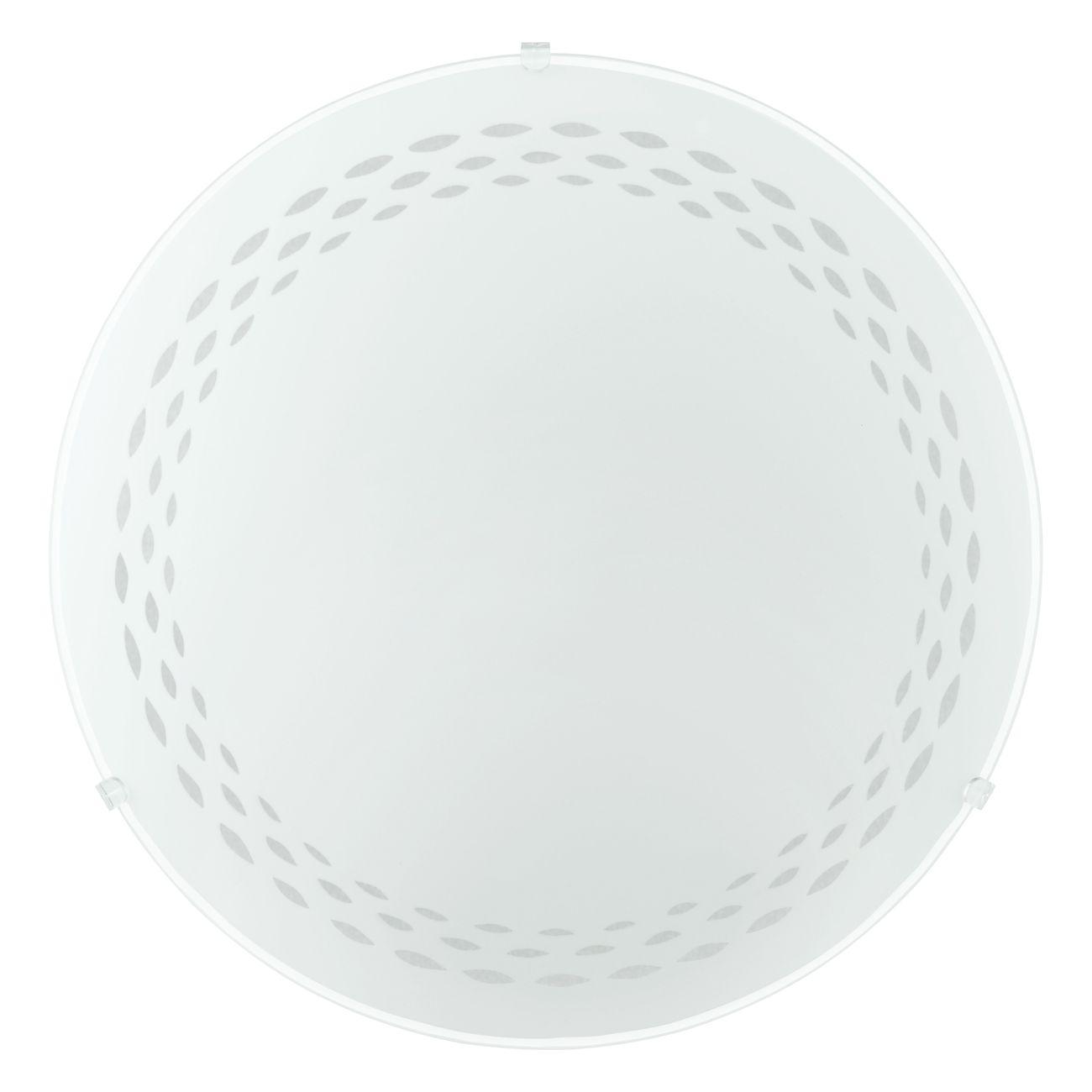 Eglo 86875 TWISTER stropní a nástěnné svítidlo