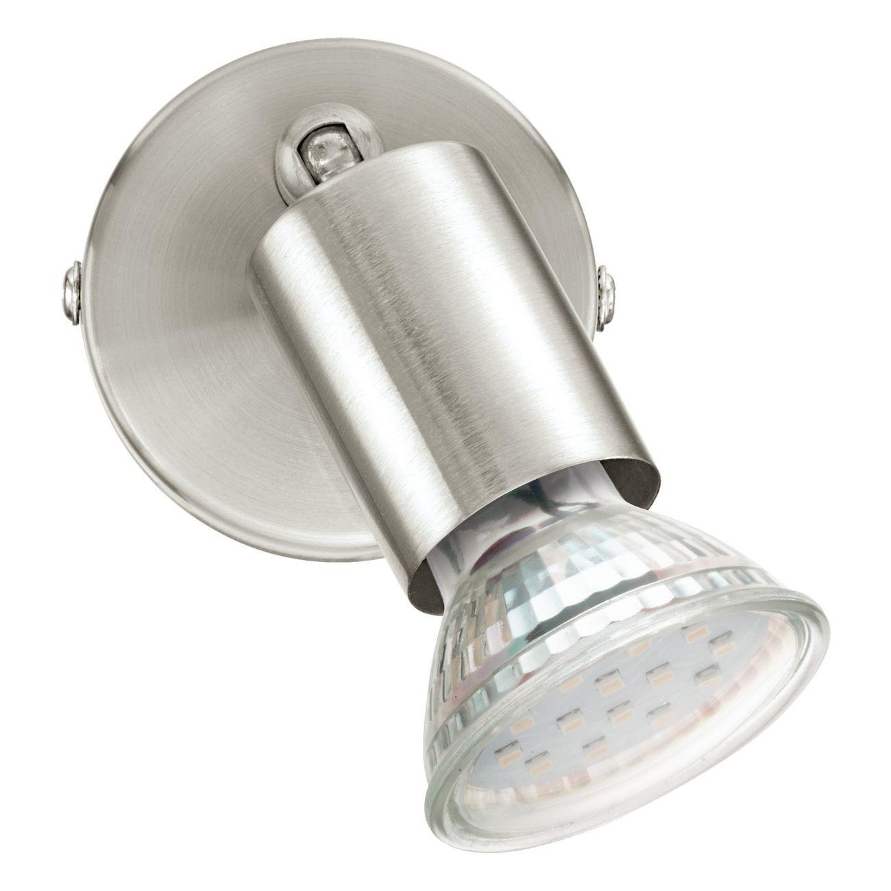 Eglo 92595 BUZZ-LED spot