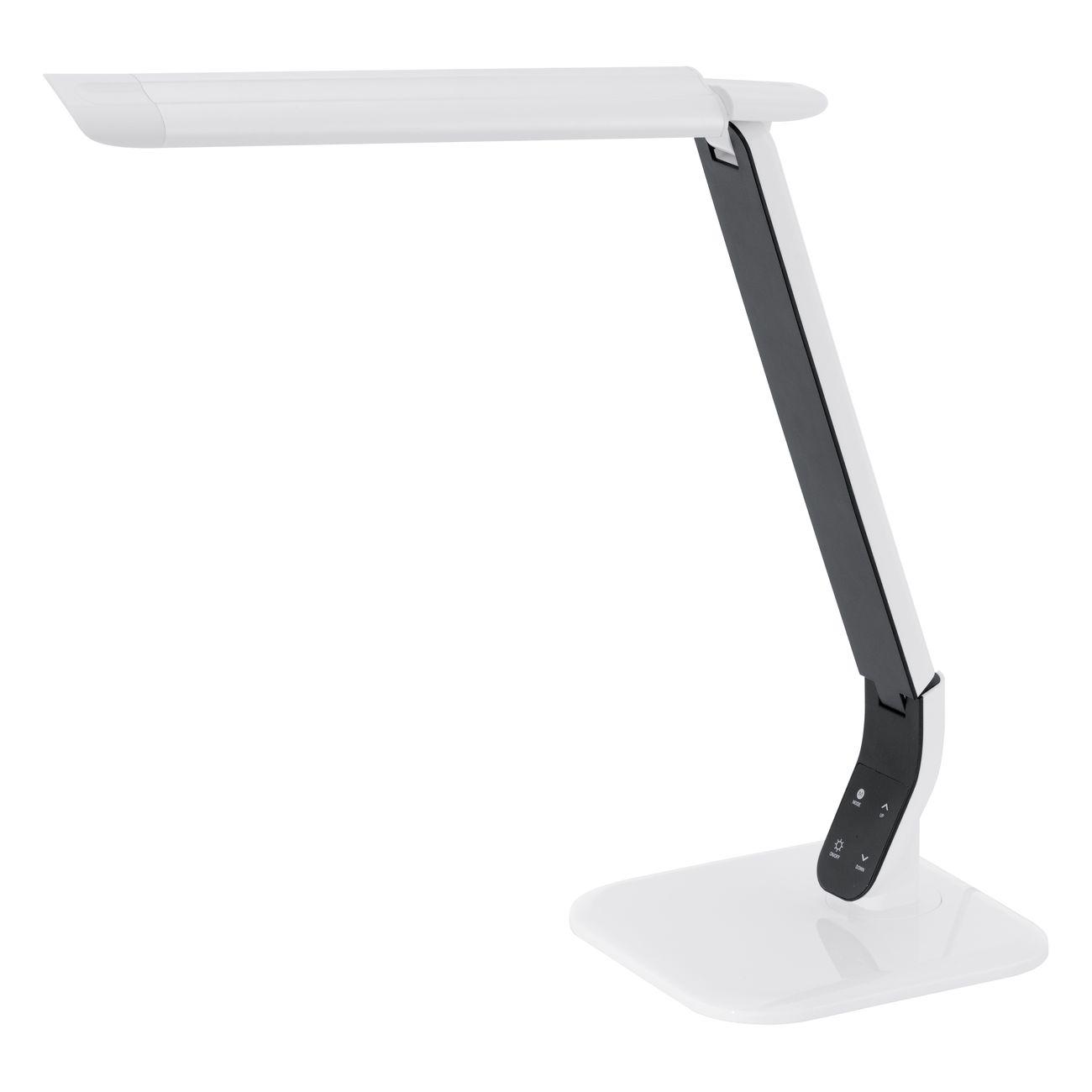 Eglo 93901 SELLANO stolní lampa