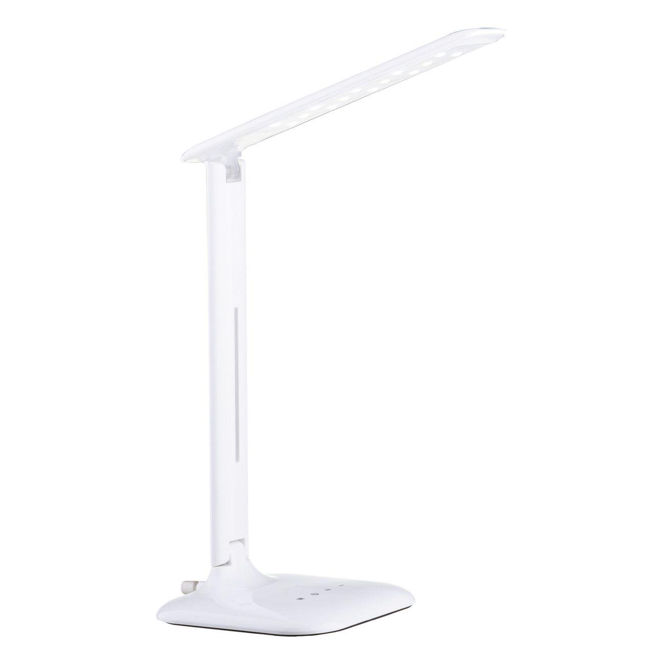 Eglo 93965 CAUPO stolní lampa