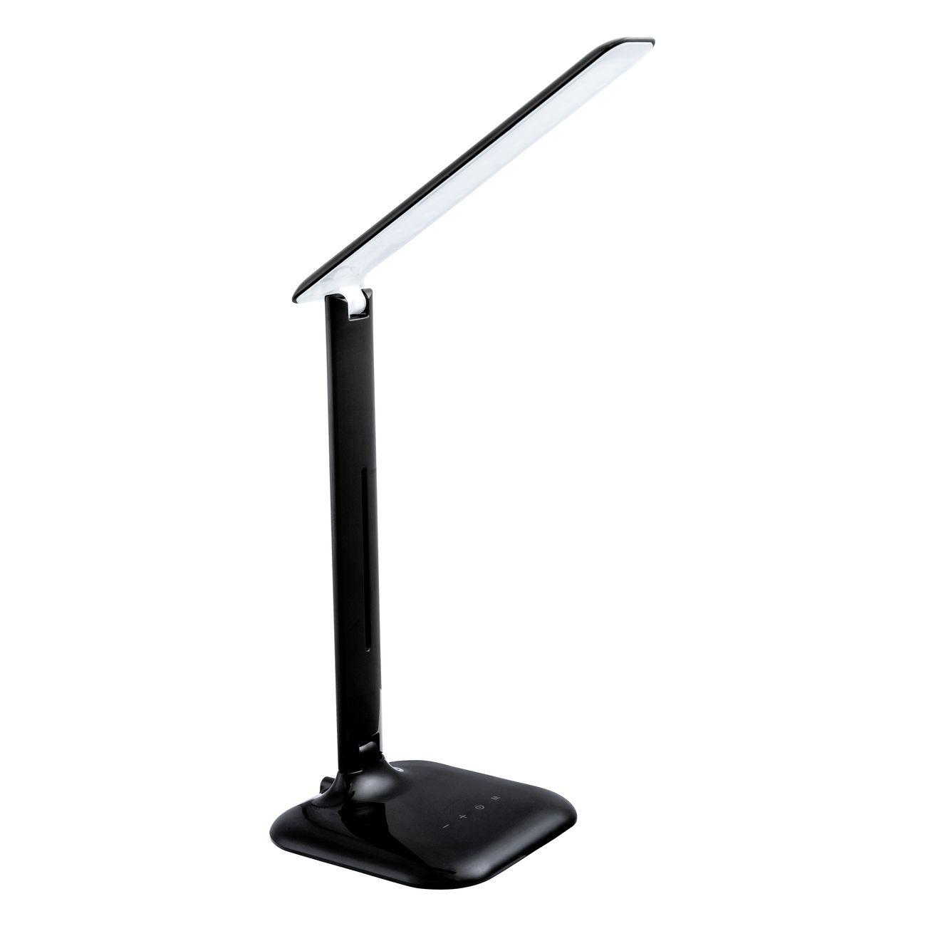 Eglo 93966 CAUPO stolní lampa
