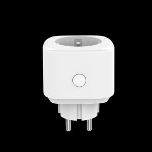 Immax NEO Smart zásuvka 16 A  3680W Zigbee 3.0