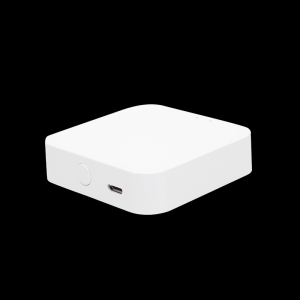 Immax NEO BRIDGE PRO Smart Zigbee 3.0 + Smart zásuvka 16A 3680W