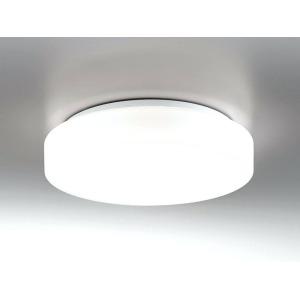 Immax 08221L LED stropní svítidlo CCT 40x9cm, 42W, stmívatelné