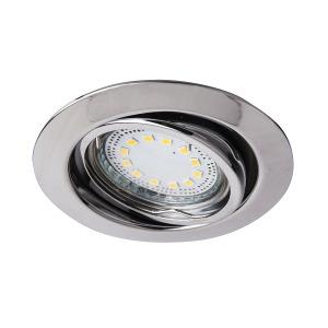 Zapuštěné a přisazené osvětlení Rabalux - Lite 1050
