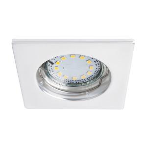Zapuštěné a přisazené osvětlení Rabalux - Lite 1052