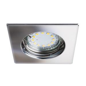 Zapuštěné a přisazené osvětlení Rabalux - Lite 1053