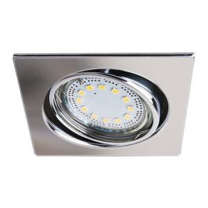 Zapuštěné a přisazené osvětlení Rabalux - Lite 1056