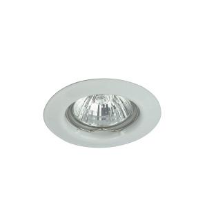 Zapuštěné a přisazené osvětlení Rabalux - Spot relight 1087