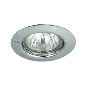 Zapuštěné a přisazené osvětlení Rabalux - Spot relight 1088