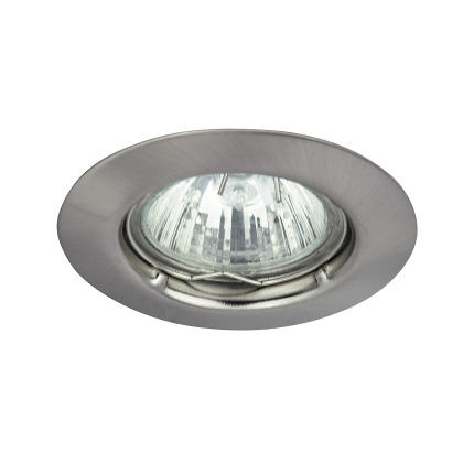 Zapuštěné a přisazené osvětlení Rabalux - Spot relight 1089