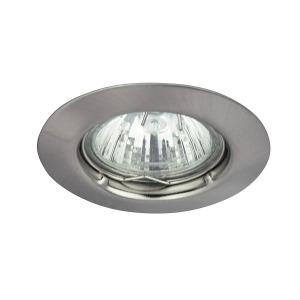 Zápustné svítidlo Rabalux - Spot relight 1089