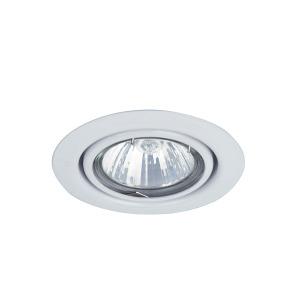 Zápustné svítidlo Rabalux - Spot relight 1091