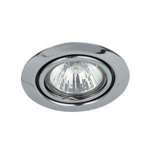 Zápustné svítidlo Rabalux - Spot relight 1092