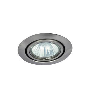 Zápustné svítidlo Rabalux - Spot relight 1093