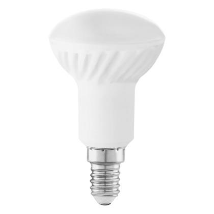 Zdroj-E14-LED R50 5W 3000K 1 ks 11431 - Eglo