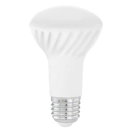 Zdroj-E27-LED R63 7W 3000K 1 ks 11432 - Eglo