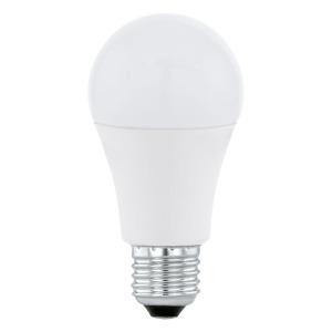 Zdroj-E27-LED A60 1055Zlm 3000K 1ks 11478 - Eglo