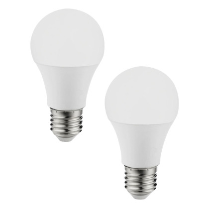 Zdroj-E27-LED A60 1055lm 4000K 2ks 11486 - Eglo