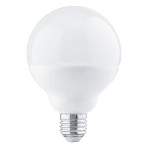 Zdroj-E27-LED G90 12W 3000K 1 ks 11487 - Eglo