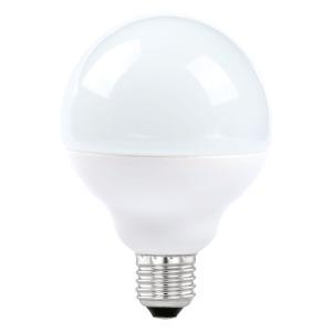 Zdroj-E27-LED G90 12W 4000K 1 ks 11489 - Eglo