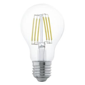 Zdroj-E27-LED A60 2700K 1 ks 11501 - Eglo