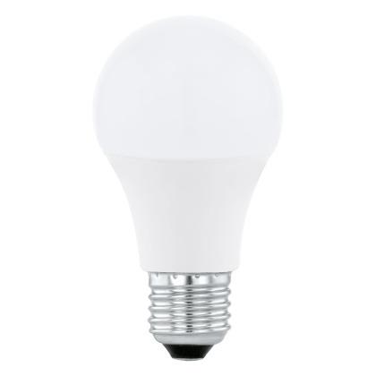 Zdroj-E27-LED A60 10W 3000K 3XDIMMB.1 ks 11561 - Eglo