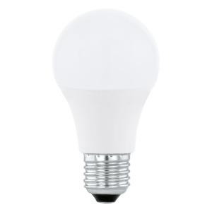 Zdroj-E27-LED A60 10W 3000K 3XDIMMB 11561 - Eglo