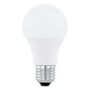Zdroj-E27-LED A60 10W 4000K 3XDIMMB.1 ks 11562 - Eglo