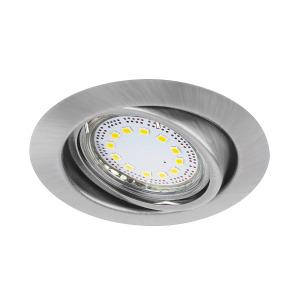 Zapuštěné a přisazené osvětlení Rabalux - Lite 1166