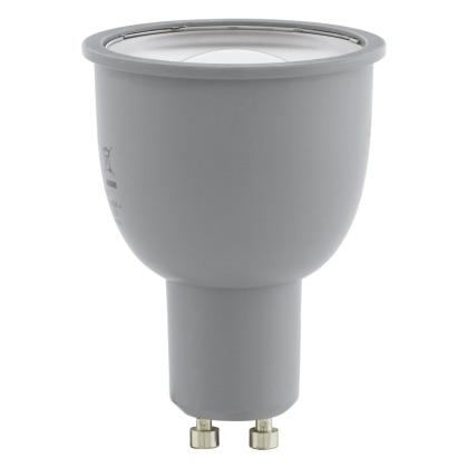 zdroj-GU10-LED 5W BLE/RGB/CCT 11671 - Eglo