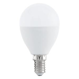 zdroj-E14-LED P50 5W BLE/RGB/CCT 11672 - Eglo
