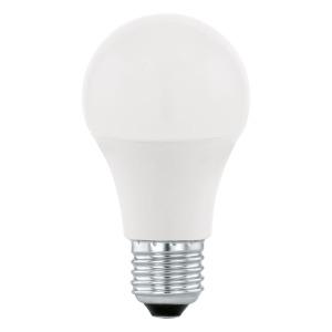 zdroj-BLE-E27-LED-A60 9W stmívatelný 1ks 11684 - Eglo
