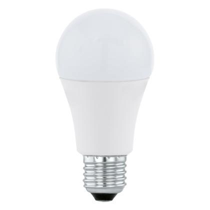 Zdroj E27 LM_LED_E27 11709 - Eglo