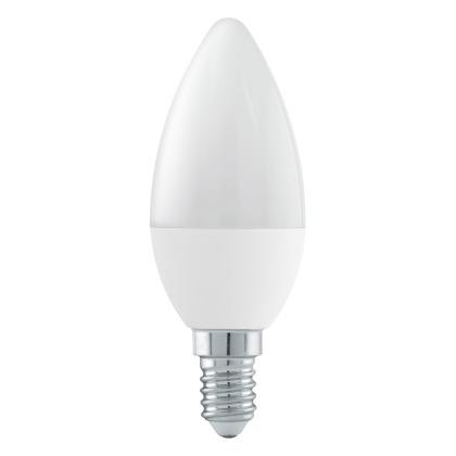Zdroj E14 LM_LED_E14 11711 - Eglo