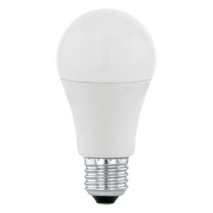 zdroj-E27-LED A60 3000K DAY/NIGHT 11714 - Eglo