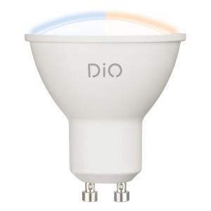 Zdroj-CCT-GU10-LED 5W 1 ks 11801 - Eglo