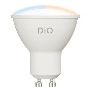 Zdroj-CCT-GU10-LED 5W s ovladačem 11802 - Eglo