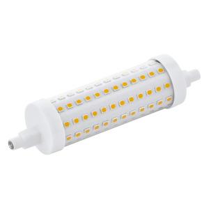 Zdroj-R7S-LED L-118MM 12W 2700K stmív.1ks 11833 - Eglo