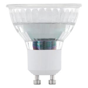 Zdroj LED GU10 11858 - Eglo