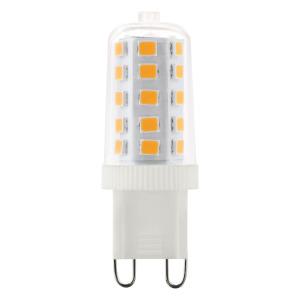 Zdroj LED G9 11859 - Eglo