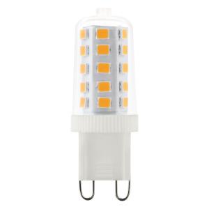 Zdroj LED G9 11868 - Eglo