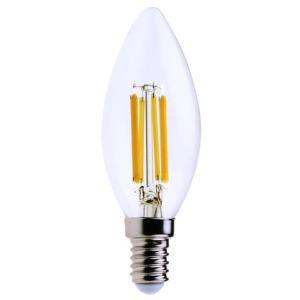 LED vlákna Rabalux - Filament-LED 1298