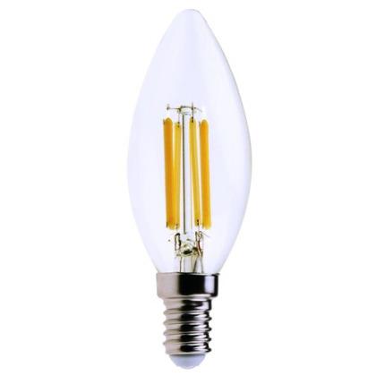 LED vlákna Rabalux - Filament-LED 1299