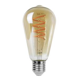 LED vlákna Rabalux - Filament-LED 1358