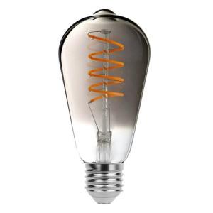 LED vlákna Rabalux - Filament-LED 1359