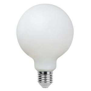 LED žárovky Rabalux - SMD-LED 1382