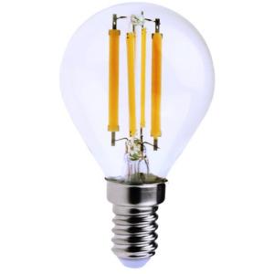 LED vlákna Rabalux - Filament-LED 1400