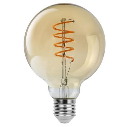 LED vlákna Rabalux - Filament-LED 1419